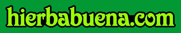 Hierbabuena